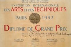 Parigi 1937