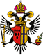 logotipo-intro